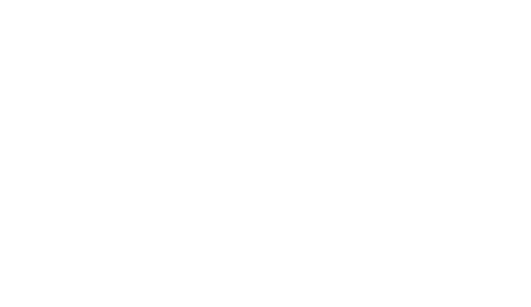 Ilia's Kitchen